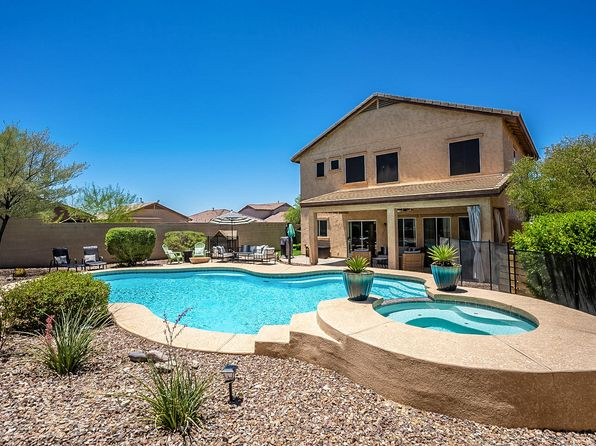 Private Gate Anthem Real Estate 6 Homes For Sale Zillow