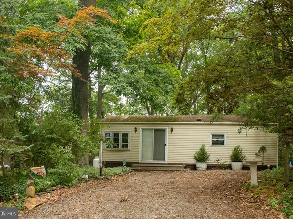 Maryland Mobile Homes & Manufactured Homes For Sale - 196