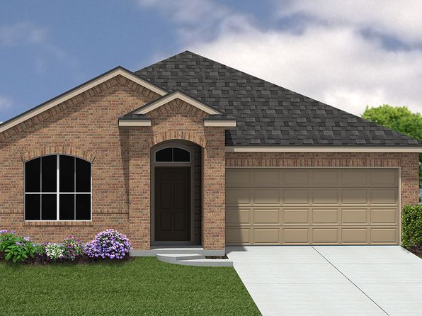 Tall Ceilings - San Antonio Real Estate - 145 Homes For Sale ... on house plans with pocket doors, house plans with open floor plan, house plans with detached garage, house plans with lots of glass, house plans with side entry garage, great rooms with cathedral ceilings, house plans big windows, house plans with 3 car garage, house plans with arches, house plans with double oven, house plans with tall roofs, house plans with elevator, house plans with motor court, house plans with walk-in closets, house plans with upstairs, house plans with mud room, house plans with french doors, house plans with large rooms, house plans with open concept, house plans with split bedrooms,