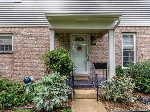 Briar Cove Apartment Rentals - Ann Arbor, MI   Zillow