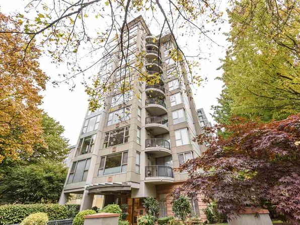 1788 W 13th Ave, Vancouver, BC V6J 2H1