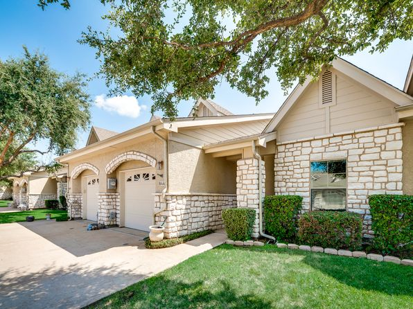 Enjoyable Grand Prairie Tx For Sale By Owner Fsbo 13 Homes Zillow Complete Home Design Collection Papxelindsey Bellcom