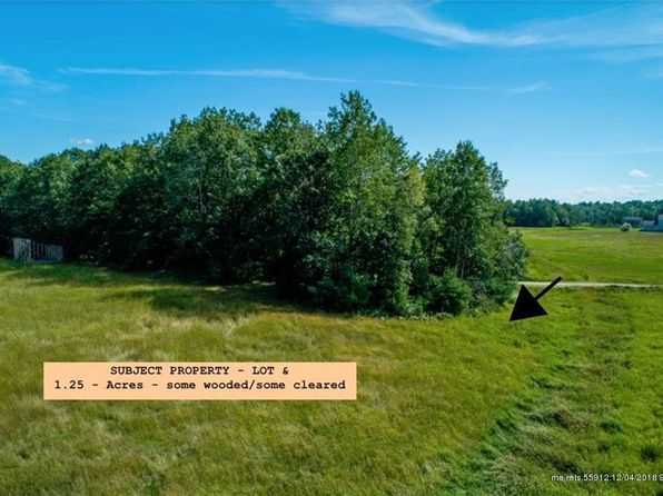 Land For Sale By Owner Near Me >> Greene Me Land Lots For Sale 18 Listings Zillow