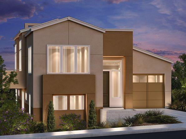 Petaluma Real Estate Petaluma Ca Homes For Sale Zillow - buy my new 4000000 dollar mansion in roblox roblox account