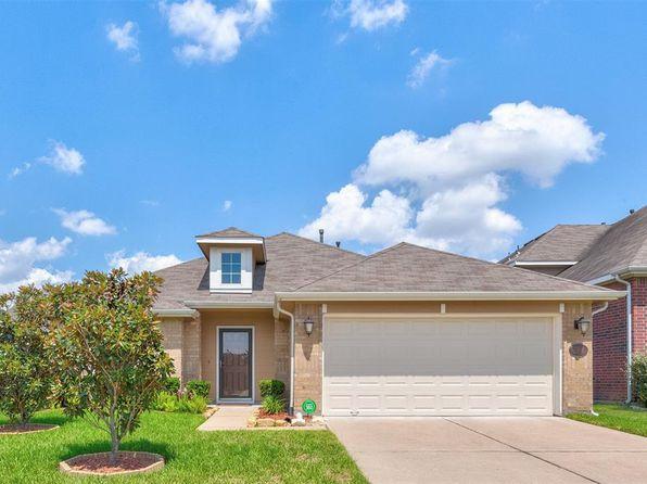 Pleasing Patio Home Community Houston Real Estate Houston Tx Download Free Architecture Designs Remcamadebymaigaardcom