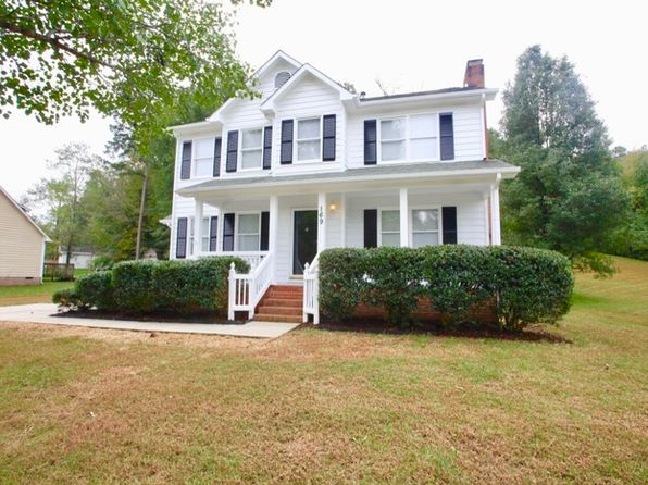 Houses For Rent in Mount Holly NC - 26 Homes   Zillow
