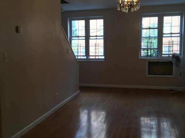 Apartments For Rent in Bronx NY   Zillow