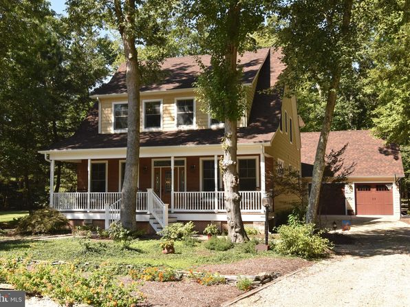 Sussex County Real Estate - Sussex County DE Homes For Sale