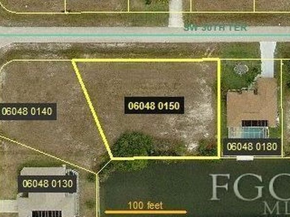 2126 sw 30th st cape coral fl 33914 zillow for 1815 sw 30th terrace cape coral
