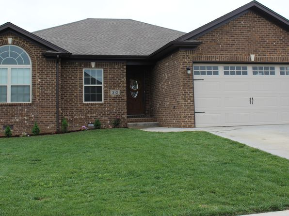 houses for rent in bowling green ky 27 homes zillow