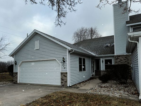 effingham il for sale by owner fsbo 9 homes zillow. Black Bedroom Furniture Sets. Home Design Ideas