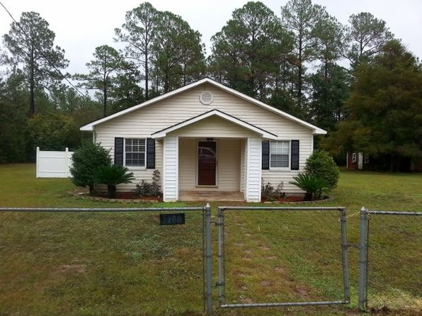 Cottage Style Homes cottage style - milton real estate - milton fl homes for sale | zillow