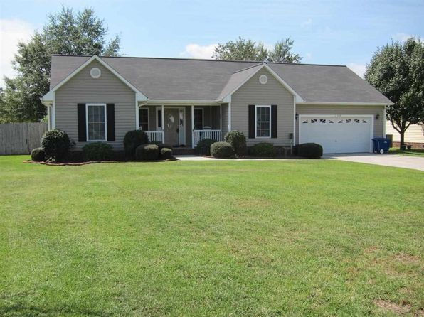Homes For Sale Duffy Field Rd