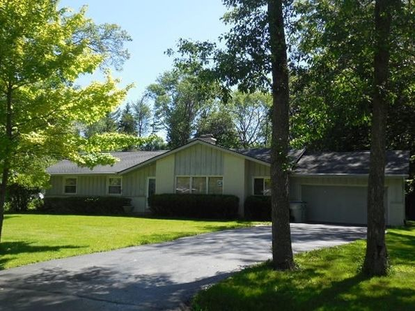 Recently Sold Homes In Buchel Park Milwaukee 1