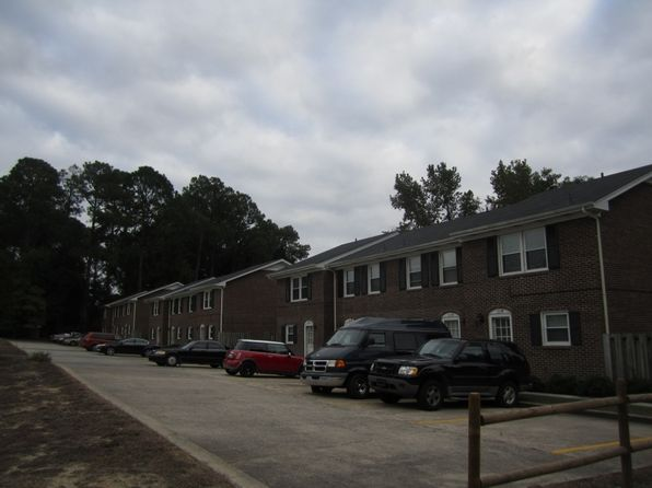Stoney Creek Apartments Goldsboro Nc