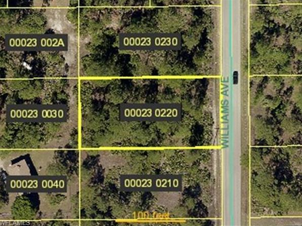 1102 W 10th St Lehigh Acres Fl 33972 Zillow