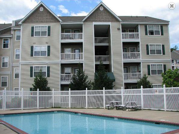 Apartments for rent in woodbridge va zillow - 2 bedroom apartments in woodbridge va ...