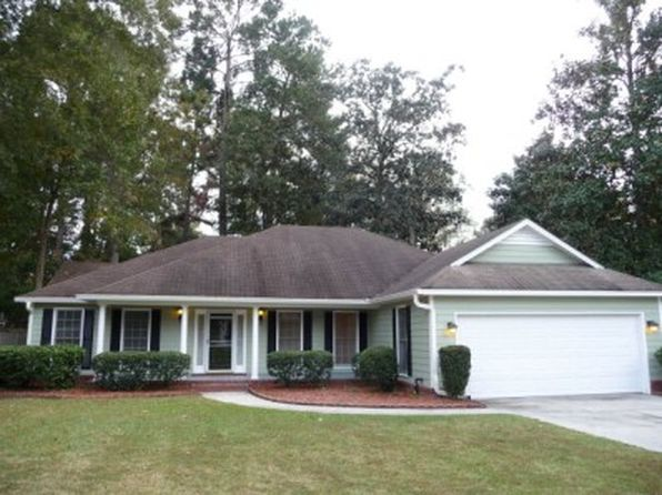 208 brookview ter valdosta ga 31605 zillow