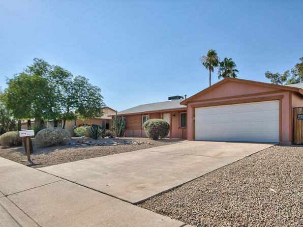 Best House For Rent Phoenix 85032 - Bella Esa