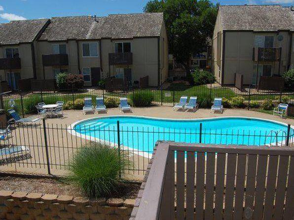 Rental listings in lawrence ks 187 rentals zillow - 4 bedroom apartments lawrence ks ...