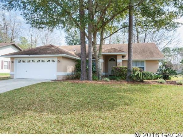 1324 nw 98th ter gainesville fl 32606 zillow
