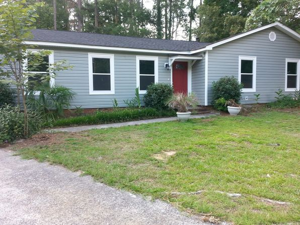 House For Rent. Houses For Rent in Montclair Augusta   8 Homes   Zillow