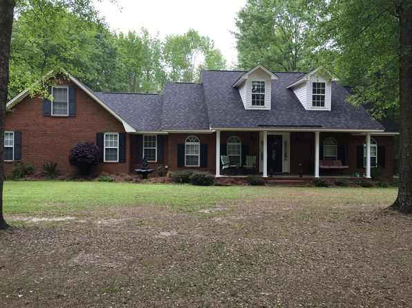 Sumter Real Estate - Sumter SC Homes For Sale | Zillow