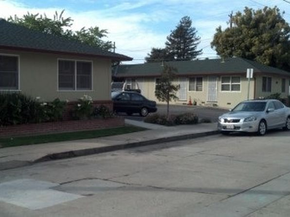 151 Bixby St Santa Cruz Ca 95060 Zillow