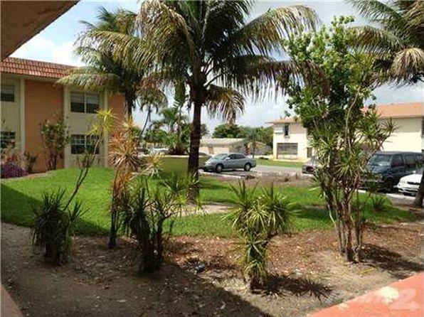 Rental listings in pompano beach fl 389 rentals zillow for 3411 ne 6th terrace pompano beach fl 33064