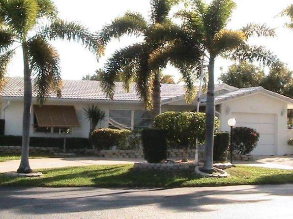 5198 michael dr west palm beach fl 33417 zillow. Black Bedroom Furniture Sets. Home Design Ideas