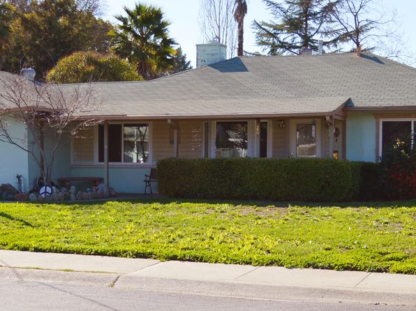 pleasant hill muslim personals Excellent location for commuters, close to pleasant hill bart and hwy 680 then why not take a look at apartments for rent in martinez.