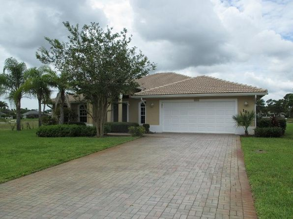 156 sw fernleaf trl port st lucie fl 34953 zillow