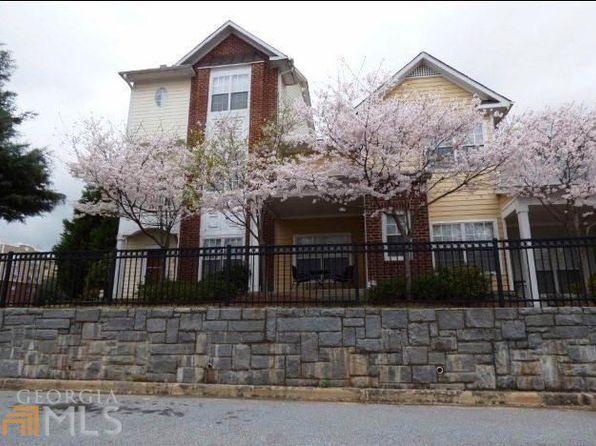 New Single Family Homes In Atlanta On Pryor Rd