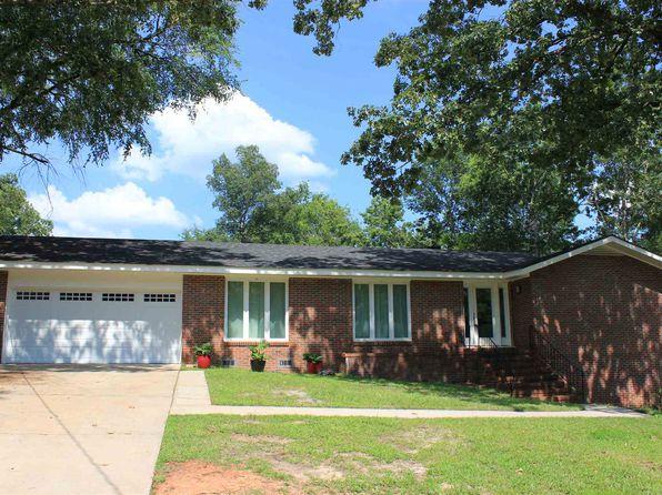 106 White Oak Ln Sw Milledgeville Ga 31061 Zillow Sw White Oak