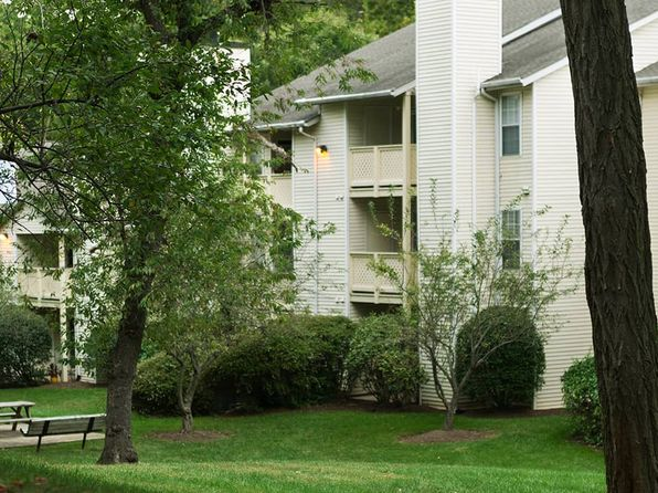 Howard County Md Pet Friendly Apartments Amp Houses For Rent