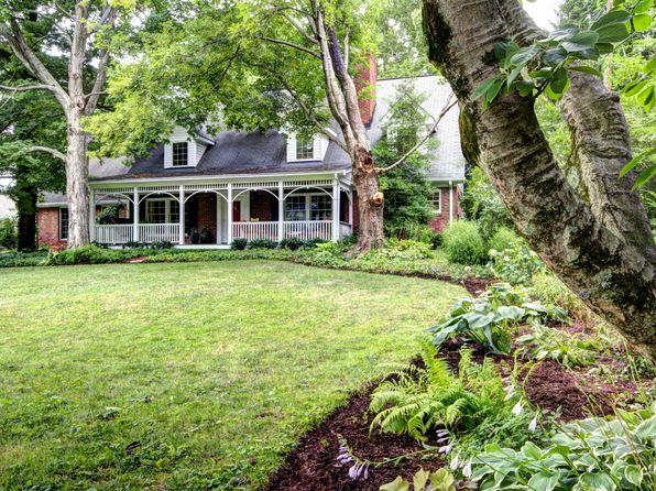 Seneca Gardens Real Estate - Seneca Gardens Louisville Homes For ...