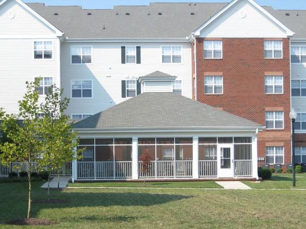 Apartments For Rent in Chester VA | Zillow