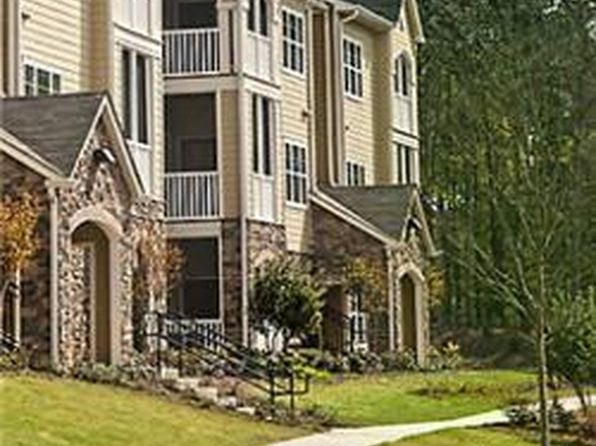 Apartments For Rent in Dothan AL | Zillow