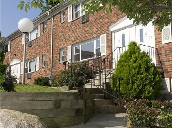 Apartments For Rent in Boonton NJ | Zillow