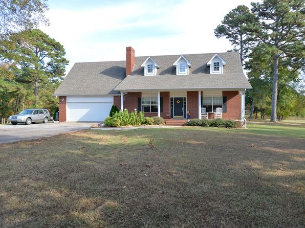 7606 old 81 loop rudy ar 72952 zillow for Classic house loop