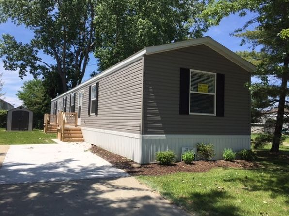 in microwave chesterfield real estate chesterfield mi homes for sale zillow