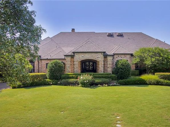 2208 plantation ln plano tx 75093 zillow for Zillow plantation