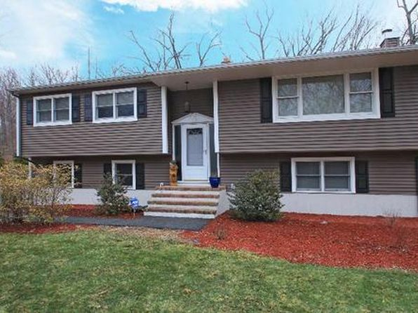 35 edward dr ringwood nj 07456 zillow