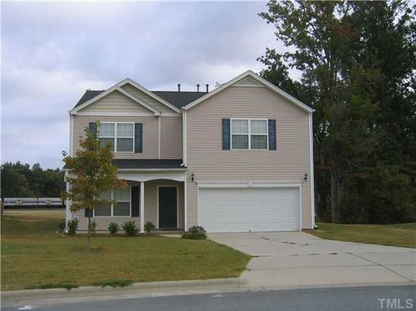 mc leansville Instantly search and view photos of all homes for sale in mcleansville, nc now mcleansville, nc real estate listings updated every 15 to 30 minutes.