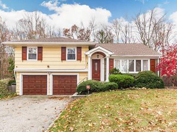 Houses For Rent In Florham Park NJ