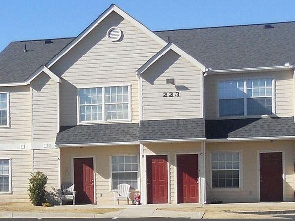 Apartments For Rent In Moore Ok Zillow