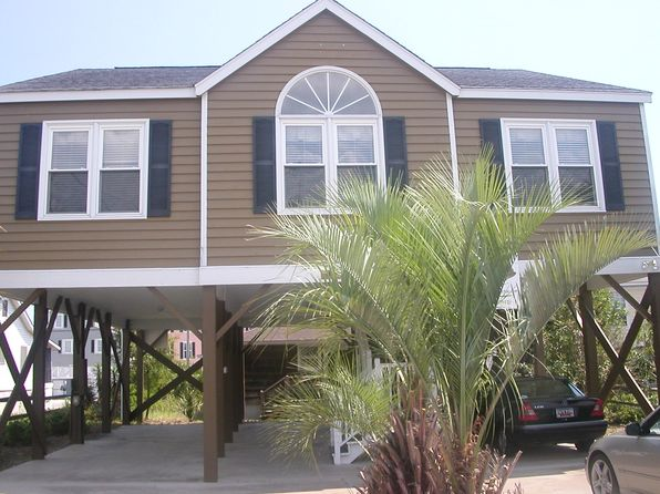 Garden city murrells inlet real estate murrells inlet sc homes for sale zillow for Zillow garden city sc