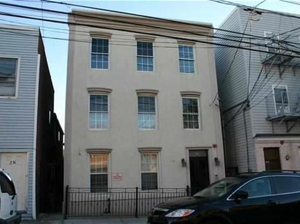 Guttenberg real estate guttenberg nj homes for sale zillow for Zillow new york office