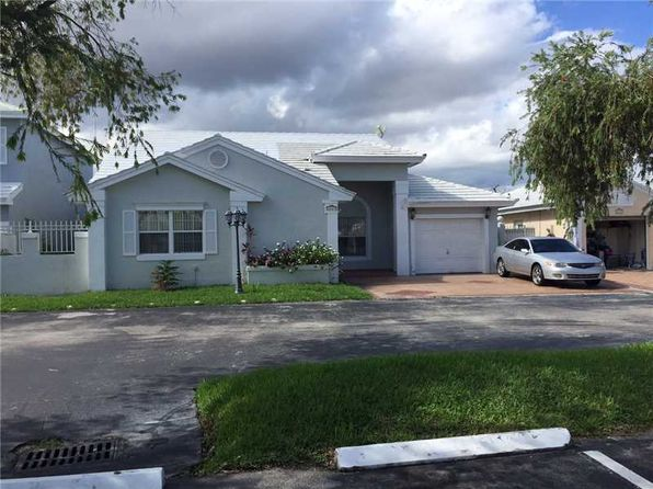 6332 sw 112th pl miami fl 33173 zillow for 11263 sw 112 terrace