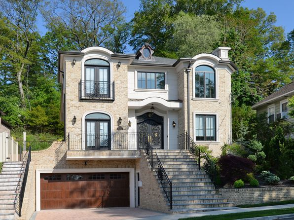 Homes For Sale In Bayside Ny